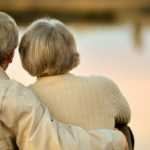 Preparing for retirement with real estate
