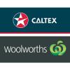 Caltex Woolworths