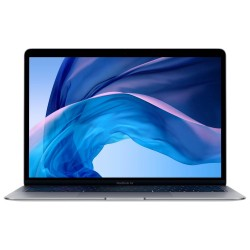 Apple 13-inch MacBook Air: 1.1GHz dual-core 10th-generation Intel Core i3 processor, 256GB