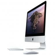 Apple 21.5-inch iMac: 2.3GHz dual-core 7th-gen Intel Core i5 processor, 8GB, 256GB