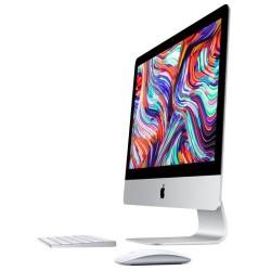 Apple 21.5-inch iMac with Retina 4K display: 3.6GHz quad-core 8th-gen Intel Core i3 processor, 8GB, 256GB