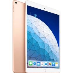 Apple 10.5-inch iPadAir Wi-Fi 256GB