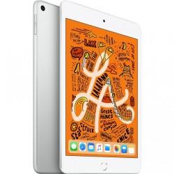 Apple iPad mini Wi-Fi + Cellular 256GB