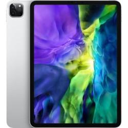 Apple 11-inch iPadPro Wi‑Fi + Cellular 128GB