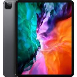 Apple 12.9-inch iPadPro Wi‑Fi 1TB