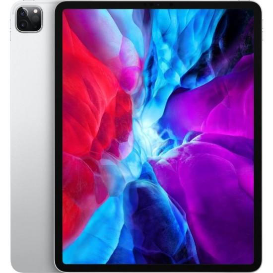 Apple 12.9-inch iPadPro Wi‑Fi + Cellular 512GB