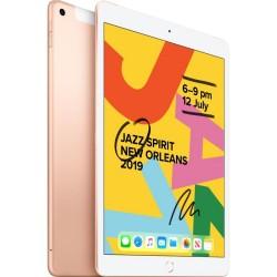 Apple 10.2-inch iPad Wi-Fi + Cellular 128GB