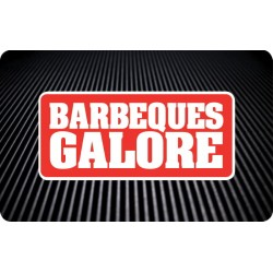 Barbeques Galore Instant Gift Card - $100
