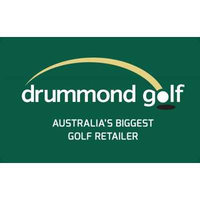 Drummond Golf Instant Gift Card - $250