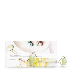 Endota Live Well Jade Facial Roller Pack