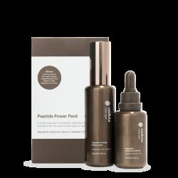 Endota Peptide Power Pack