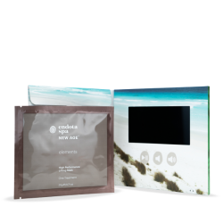 Endota Time for You - Hydration & Meditation pack