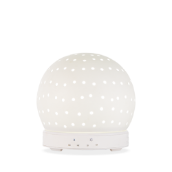 Endota Essential Oil Diffuser