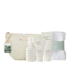 Endota Hydrating Skincare Pack