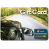 Caltex Woolworths $100 Instant Flexi E-Gift Card