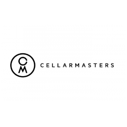 Cellarmasters Instant Gift Card - $50