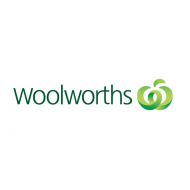 Woolworths Instant Gift Card - $100