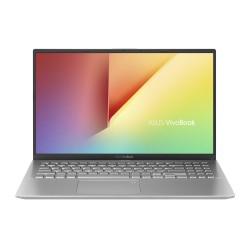 Asus VivoBook 15 15.6' Full HD Laptop (512GB)