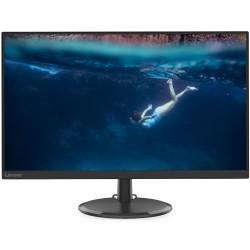 Lenovo D27-20 27' Full HD IPS WLED Monitor