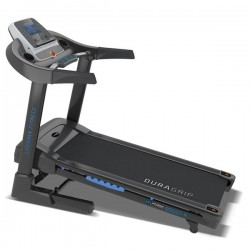 Lifespan Fitness Boost-R Treadmill