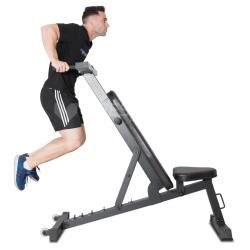 Lifespan Fitness BN-6 Dip Attachment