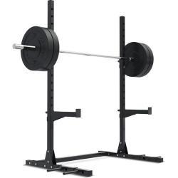 Lifespan Fitness CORTEX SR-2 Squat Rack