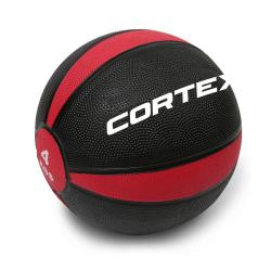 Lifespan Fitness Medicine Ball 4kg