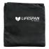 Lifespan Fitness Treadmill Cover - Small