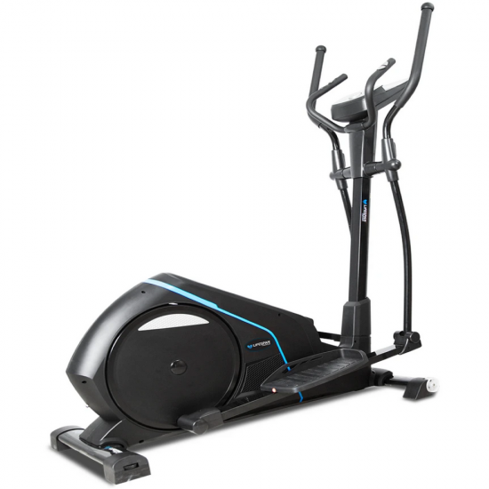 Lifespan Fitness X-41 Cross Trainer