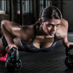 Lifespan Fitness - 10% off across the range