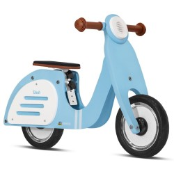 Lifespan Kids Dash Vespa Balance Bike