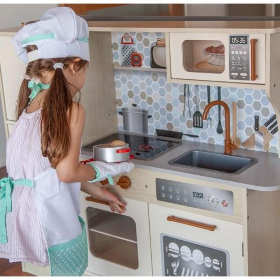Lifespan Kids Superior Kitchen by Classic World