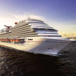 Carnival Cruise - Great Barrier Reef - from $1,999 pp twin share