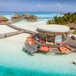Club Med 2020 Early Bird Out Now with 20% off Discounts