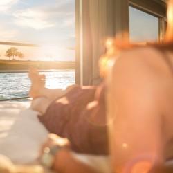 Avalon Luxury Exotic Cruises - Save up to 52%