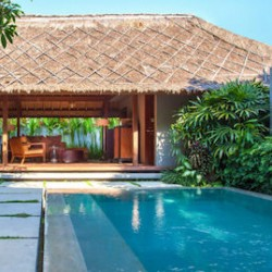 Mayaloka Seminyak - 7 Nights from $1,199pp twin share