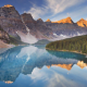 Real USA & Canada Tour - 9 Nights From $3,545pp  Twin Share - Save $505pp