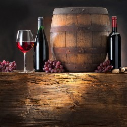 MBA Wine Club - receive 7.5% discount on all Wines