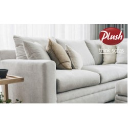 Plush - 10% discount on gift cards