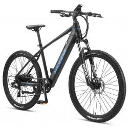 "Progear E-Vantage MTB 27.5"" Electric Bike"