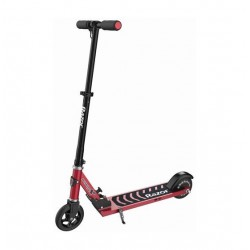 Razor Power A2 Electric Scooter - Red