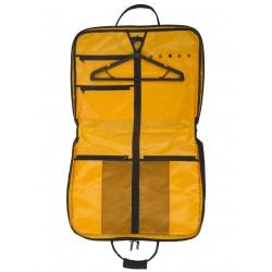 American Tourister Smart Garment Bag