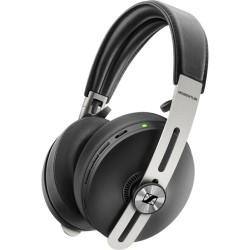 Sennheiser Momentum 3 Wireless - Black