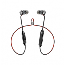 Sennheiser In-Ear Momentum BT Free