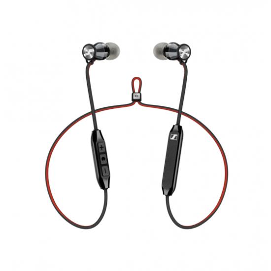 Sennheiser In-Ear Momentum BT Free