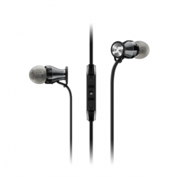 Sennheiser In-Ear Momentum I