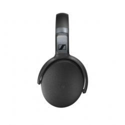 Sennheiser Over-Ear HD 4.40 BT Headphones