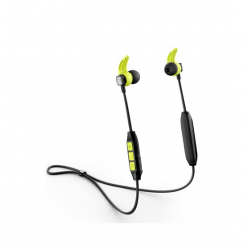 Sennheiser CX Sport Wireless Headphones