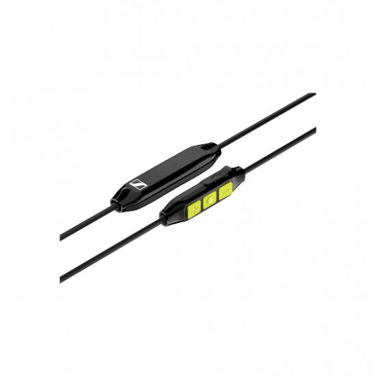 Sennheiser CX Sport Wireless Headphones
