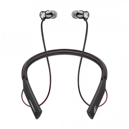 Sennheiser In-Ear Momentum BT Neckband
